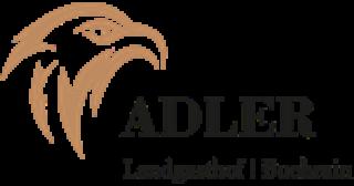 Logo Adler neu