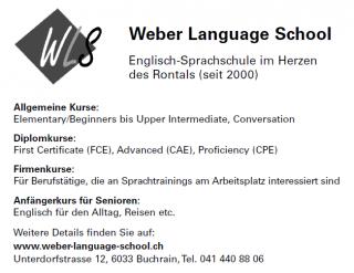 Weber-Language_2020